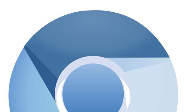 tsn Google Chrome App